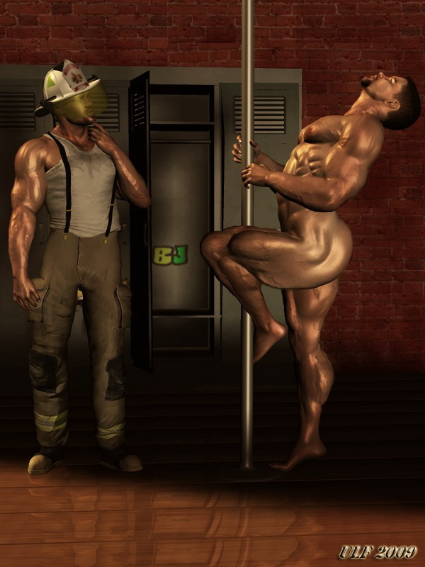 sorry girls im gay avatar