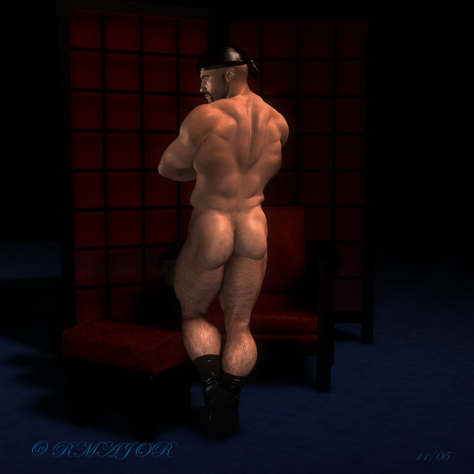 3D Gay Art 6 Desi Village Couple Having Hot Sex Outdoors With Clothes On Mms – MMS
