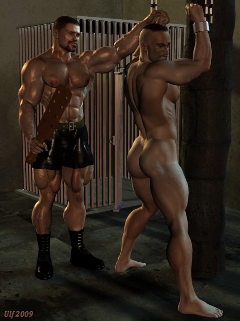 Bdsm bd BDSM 101: